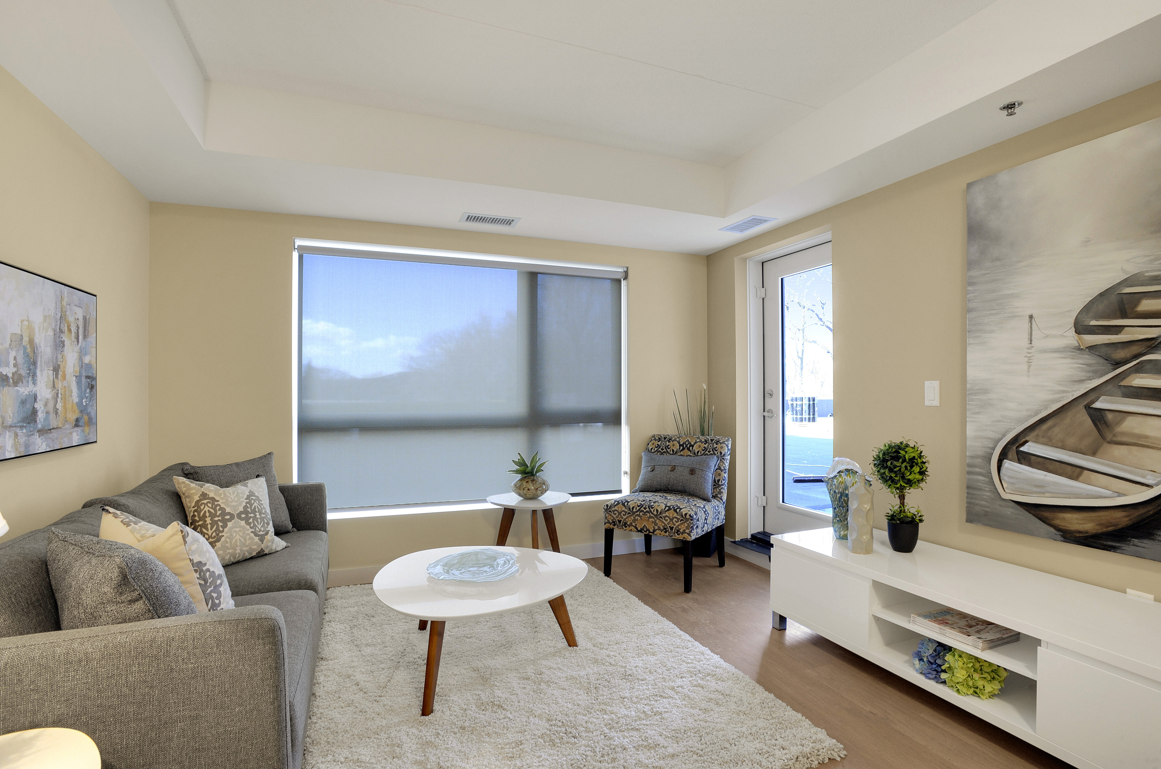 50 Whellams Lane, Winnipeg, MB - $1,288