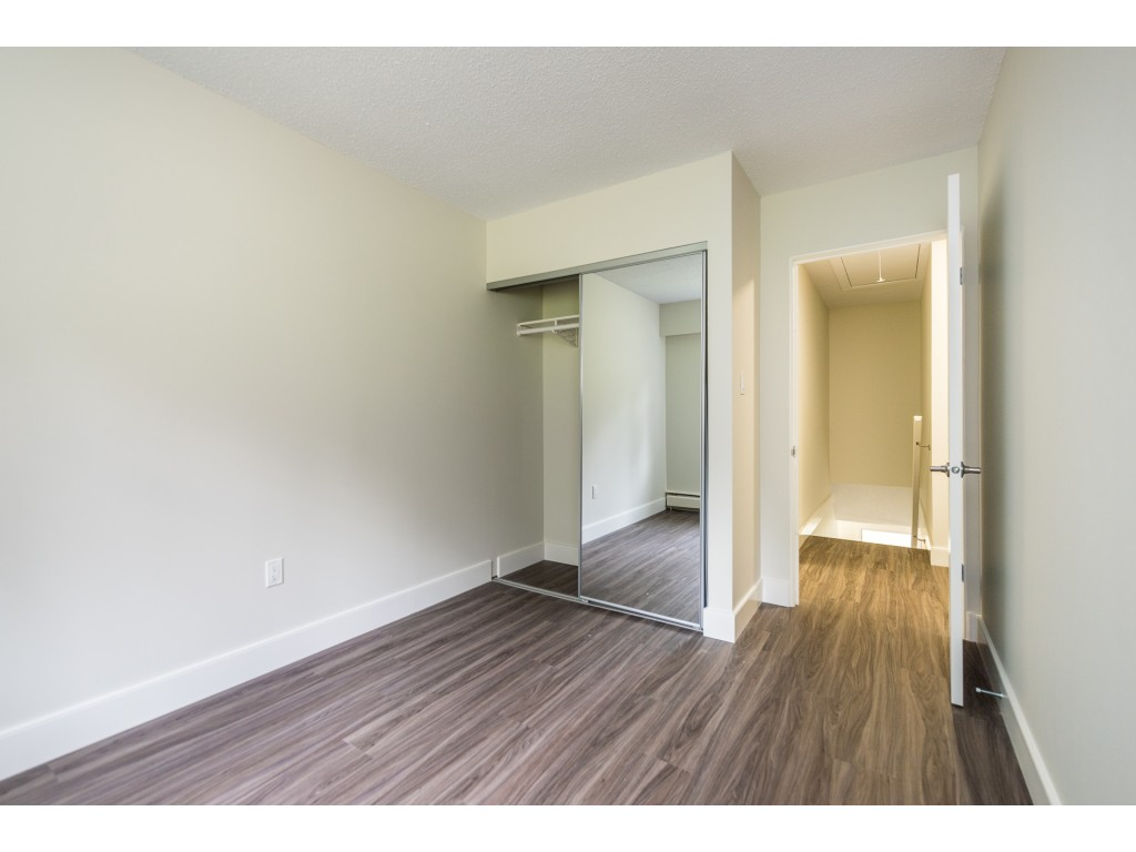 3701 Princess Avenue, North Vancouver, BC - $3 CAD/ month