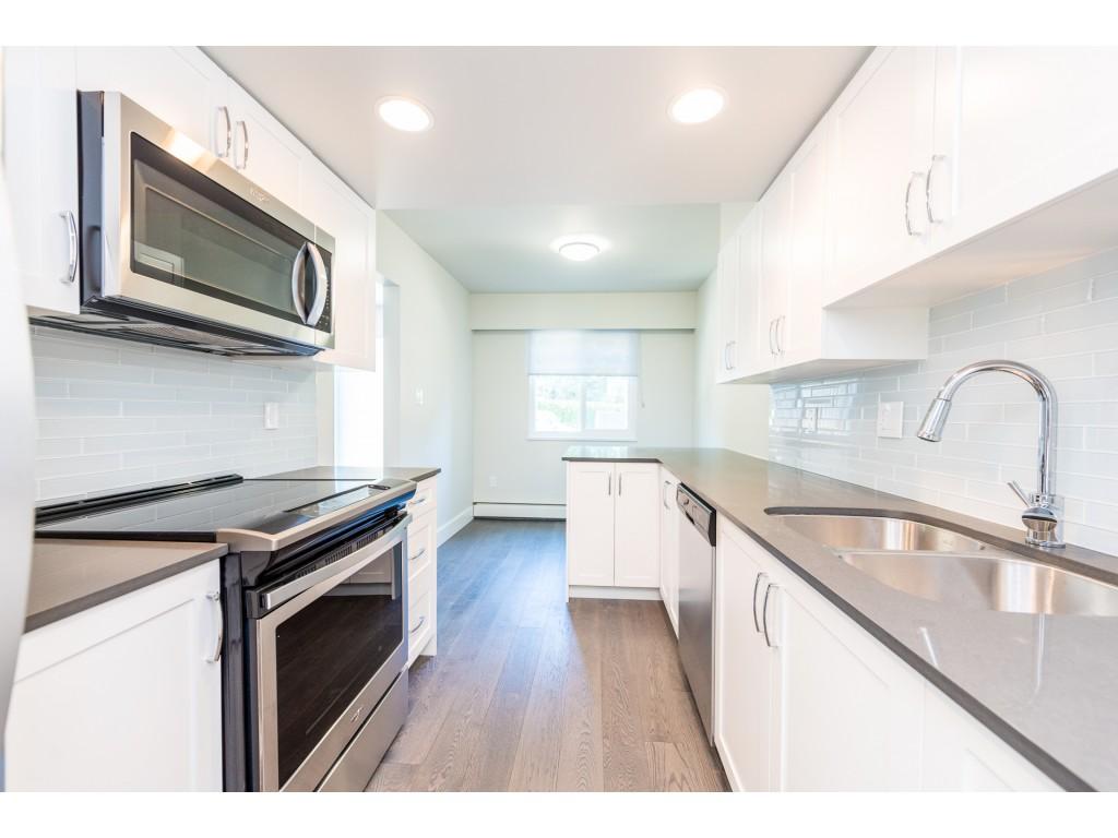 3701 Princess Avenue, North Vancouver, BC - $3,824