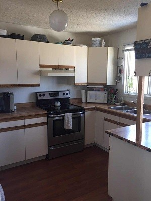 118 James Street, Saskatoon, SK - $1,150 CAD/ month