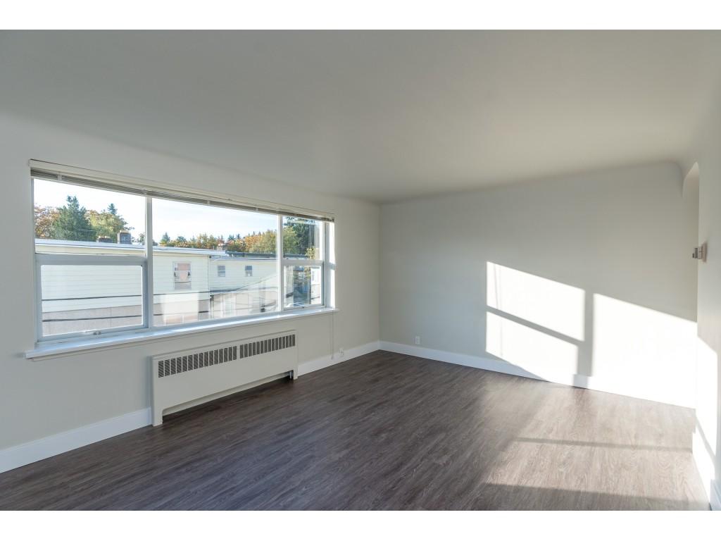 5600 Dalhousie Road, Vancouver, BC - $2,625