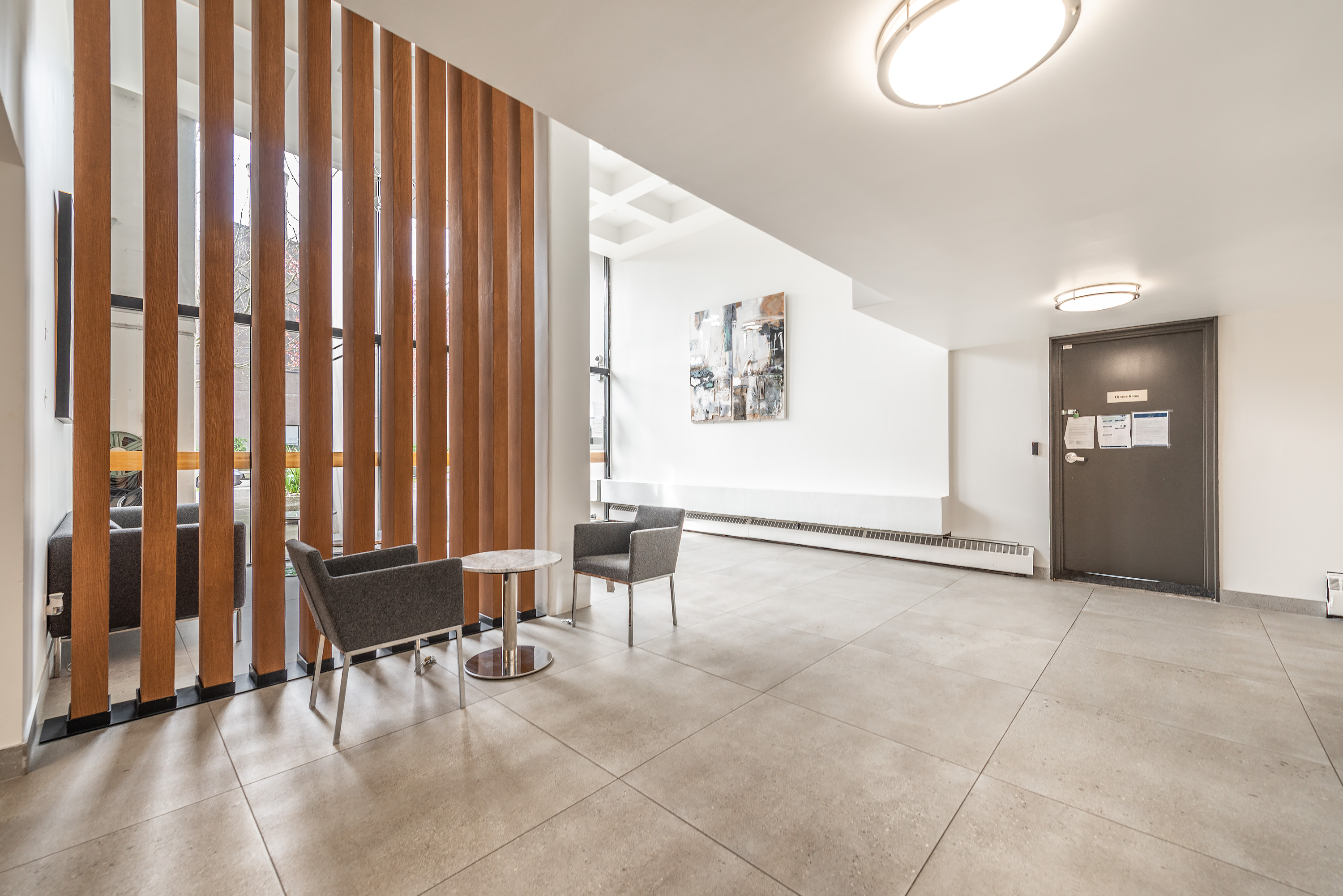 1755 Haro St, Vancouver, BC - 2,250 CAD/ month