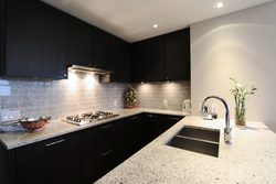1703-150 W 15th Street, North Vancouver, BC - $3,485