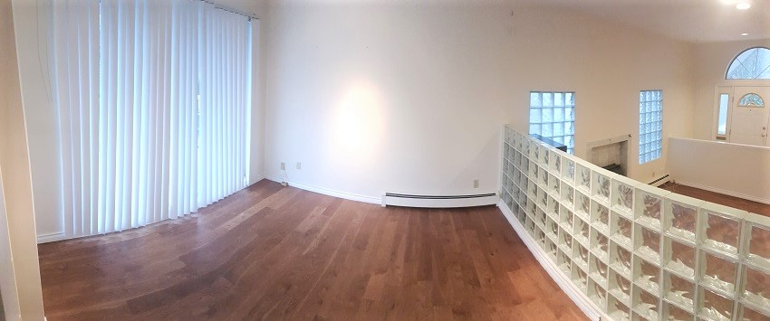 2588 West 8th Ave, Vancouver, BC - $3,000
